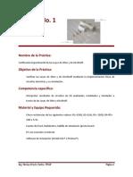 Práctica1 SE