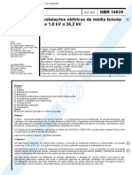 ABNT-Media-Tensao-1kv.pdf