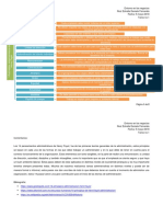 14 principios administrativos_Daniela Ruiz.docx
