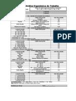 264515792-Avaliacao-Moore-e-Garg-2006.doc