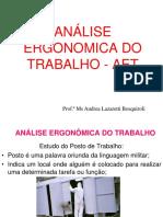 Aula AET[1].pdf