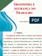 inciodaaulaergonomiaesegurananotrabalho1-161007153556.pdf