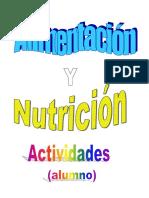 UD4.Alimentacion Nutricion2008 Alumno