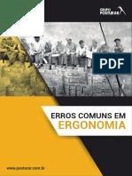 Ebook - Erros Comuns em Ergonomia.pdf