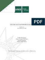 Manual Tec Exper v2.1