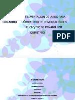 56209497-IMPLEMENTACION-DE-LA-RED-PARA-LABORATORIO-DE-COMPUTACION-EN-EL-CECyTEQ-DE-PENAMILLER-QUERETARO-2.docx