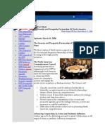SPP.gov SPP Fact Sheet