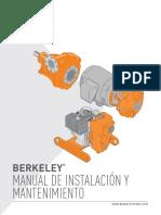 B1521-S.pdf