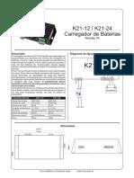 K21 - Datasheet-rev03.pdf