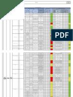 IPER - Proceso de Pintado.pdf
