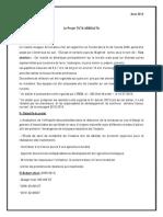 Le Projet TUTA ABSOLUTA.pdf