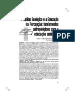 Fundamentos antropológicos para a educação ambiental.pdf
