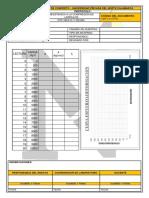PROTOCOLO COMPRESION.pdf