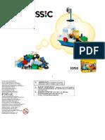 10702_Digital_Boat_.pdf