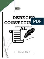 CONSTITUCIONAL APUNTES.docx