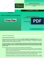CIENCIAS NATURALES BIOLOGiA 1 ANO.pdf