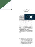 traducerea-septuagintei.pdf