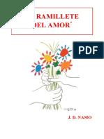 El-Ramillete-del-amor.pdf