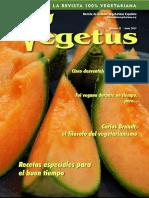 Vegetus21_0 (1).pdf