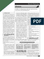 Acreditac. de Operaciones -Fehaciencia-2015