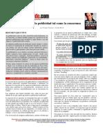 [PD] Libros - El fin de la publicidad.pdf
