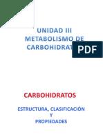 UN III METABOLISMO DE CARBOHIDRATOS Al 1701.pdf