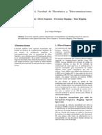 [PD] Libros - El Fin de La Publicidad