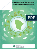 Licenciamento-Ambiental.pdf