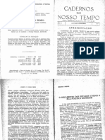 Cadernos-do-Nosso-Tempo-Volume-1.pdf