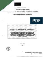 TDR-ELABORACION EXP TECNICOS MANT PERIODICO GL-GORE 2017.pdf