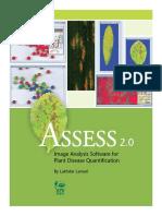 Assess2 Manual