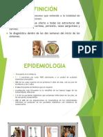 Marcela Diapositivas Oste y Artro