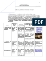 2144118_Asignacion 2 OPUS II.docx