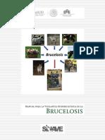 03 Manual Brucelosis- Ana