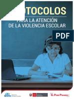 PROTOCOLO PARA ATENDER LA VIOLENCIA ESCOLAR.pdf