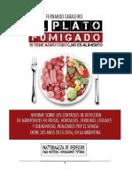 platofumigado.pdf