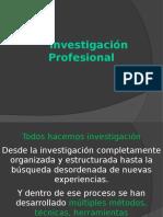 criterios de la investigacion profesional.pptx