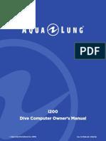 i200_owners_manual_EN.pdf