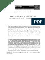 SengerG_ImpactFoam.pdf
