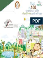 100_consejos para cuidar el ambiente.pdf