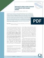 EnMjIVyRU6fTPJZTLkjc_Deep_Caries_Removal_Endpoints.pdf