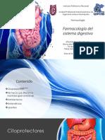 Farmacología.pptx
