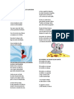 poemas....