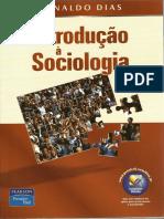 336914125-Reinaldo-Dias-Introducao-a-Sociologia-pdf.pdf