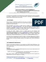 NUMEROS_DECIMAIS