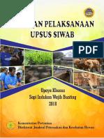 BUKU-PEDOMAN-SIWAB-2018.pdf