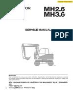 sm_MH3.6_EN.pdf