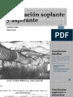 Ventilación soplante y aspirante-EXPO_final.pptx