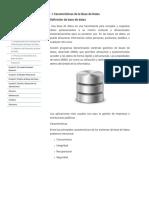 1.1 Características de la Base de Datos.pdf