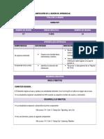 ING-EDO-A1-Lesson 117.docx